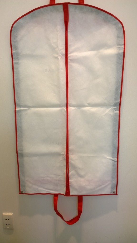 túi vải không dệt xuất khẩu, tui vai khong det xuat khau, tui cotton, túi cotton, túi đựng rượu