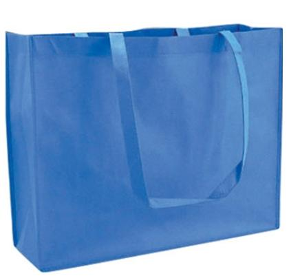 túi môi trường giá rẻ, túi tự hủy, bảo vệ môi trường