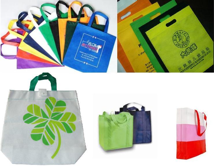 túi thân thiện môi trường, bảo vệ môi trường, giá túi thân thiện môi trường