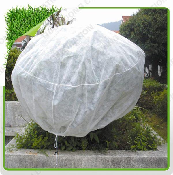túi vải không dệt, túi tự hủy, túi vải môi trường, vải không dệt, mua vải không dệt, túi an vạn thành