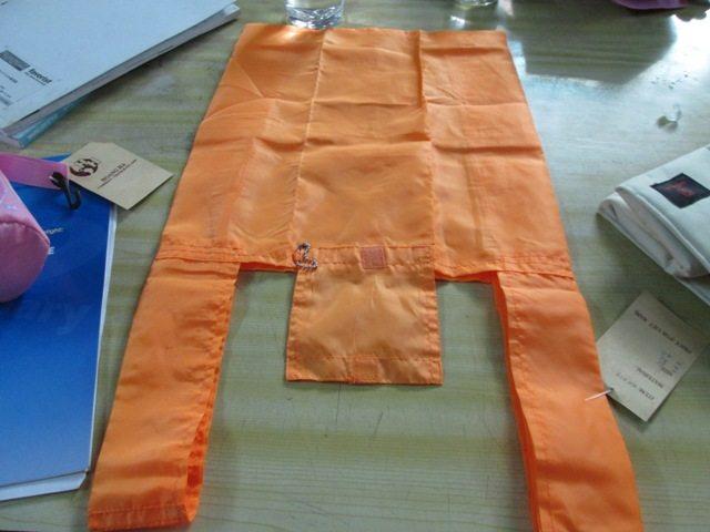 túi vải không dệt xuất khẩu, xuất khẩu túi đi Nhật Bản, mày dò kim, túi poly, túi đựng chăn mền