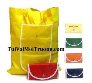 in túi vải, túi xách vải, túi vải môi trường, in túi vải không dệt, in tui vai khong det
