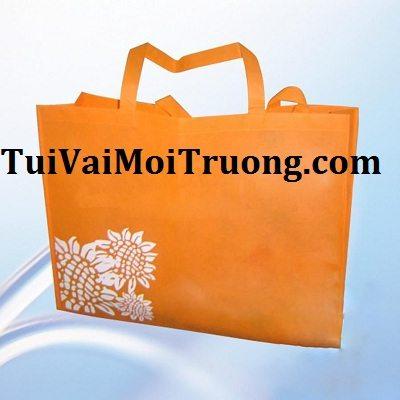 công ty may túi xách, túi xách vải, bảo vệ môi trường, túi xách vải không dệt, tui xach vai khong det