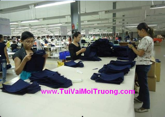 túi vải không dệt, tui vai khong det, in túi vải không dệt, in tui vai khong det, sản xuất túi vải không dệt, san xuat tui vai khong det