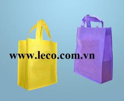 BAO BÌ TỰ HỦY, túi đựng hàng, túi vải, túi vải không dệt, túi môi trường, vải không dệt, mẫu túi, túi xách giấy, sản phẩm thân thiện môi trường