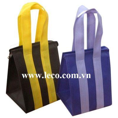 mẫu túi, túi quà tặng, túi đựng rượu, túi mỹ phẩm, túi trang điểm, túi xách học sinh, vải không dệt