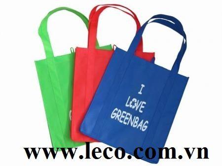công ty vải, MUA TÚI VẢI KHÔNG DỆT, cửa hàng bán túi vải dệt chuyên nghiệp, túi vải không dệt, mẫu túi, vải không dệt, túi đựng đồ, túi quà tặng
