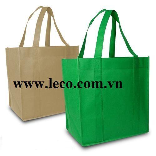 TÚI BẢO VỆ MÔI TRƯỜNG, túi môi trường, vải không dệt, túi vải không dệt, bao dệt pp, túi thân thiện môi trường, túi vải đựng đồ, túi thân thiện môi trường, túi vải, công ty vải, túi vải giá rẻ
