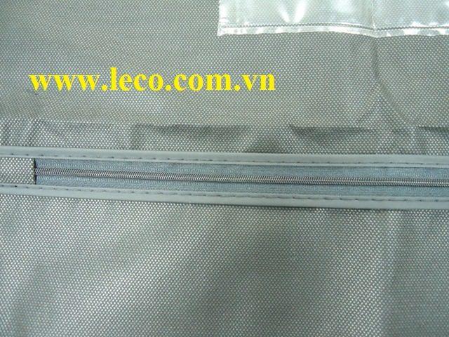 TÚI BỌC ÁO VEST, công ty chuyên sản xuất túi áo vest, túi áo vest, tui boc ao vest, túi đựng áo vest
