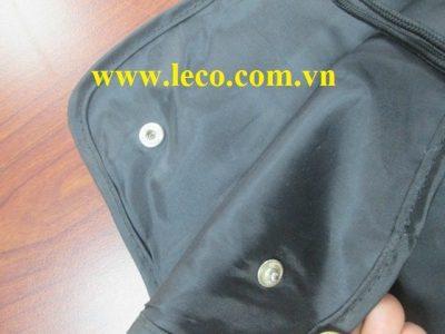 TÚI TRÙM ÁO VEST, túi đựng áo vest, túi áo vest, mua túi đựng áo vest, tui trum ao vest