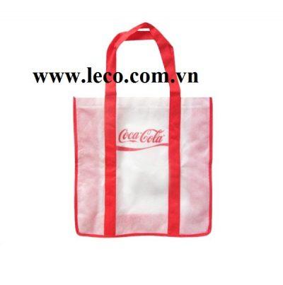 TÚI VẢI, tuivai, túi đựng đồ, túi quà tặng, túi thời trang bảo vệ môi trường , túi xách bằng vải