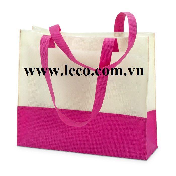 TÚI VẢI ĐỰNG ĐỒ, túi xách bằng vải, TÚI KHÔNG DỆT, TÚI VẢI, túi quà tặng, mẫu túi