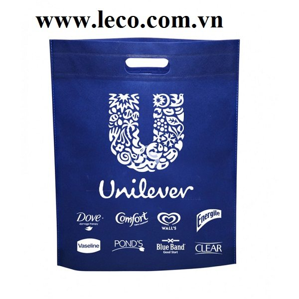 TÚI VẢI GIÁ RẺ, bảo vệ môi trường, công ty môi trường, túi vải không dệt, túi vải, mẫu túi, túi quà tặng