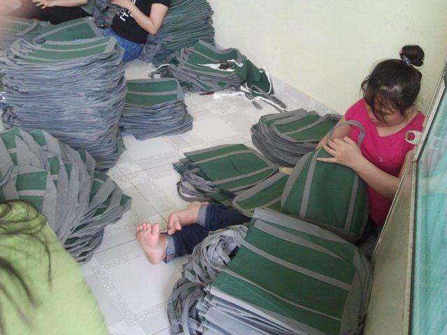 tui vai khong det xuat khau, túi vải không dệt xuất khẩu, túi vải không dệt, tui vai khong det, xuất khẩu túi vải không dệt đi nhật bản