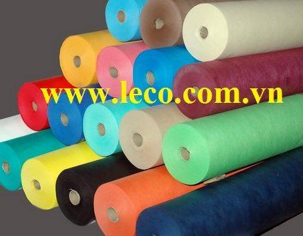 VẢI KHÔNG DỆT PP, cơ sở sản xuất túi xách, túi vải, túi xách vải không dệt thời trang, túi không dệt, túi môi trường, bảo vệ môi trường