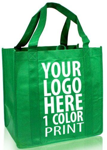 Túi vải không dệt giải pháp marketing giá rẻ nhất hiện nay