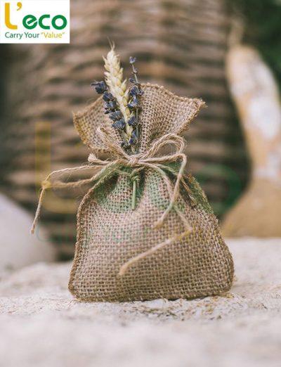 Túi thơm vải day